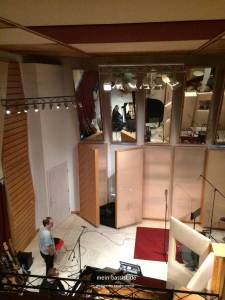 Studio Andi Lux